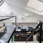 interier-dizain-studii-02