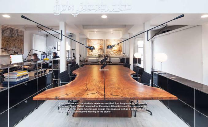 interier-dizain-studii-05