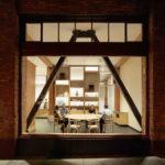 interier-kofe-shopa-03