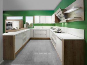 Севастополь выбор кухни