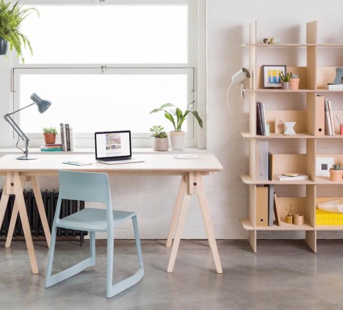 модульная мебель своими руками