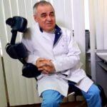 Доктор Косик