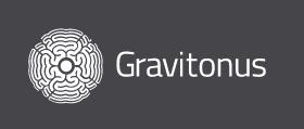 gravitonus кресла