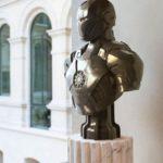 skulpture-dlya-interiera-04