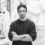 skulpture-dlya-interiera-06