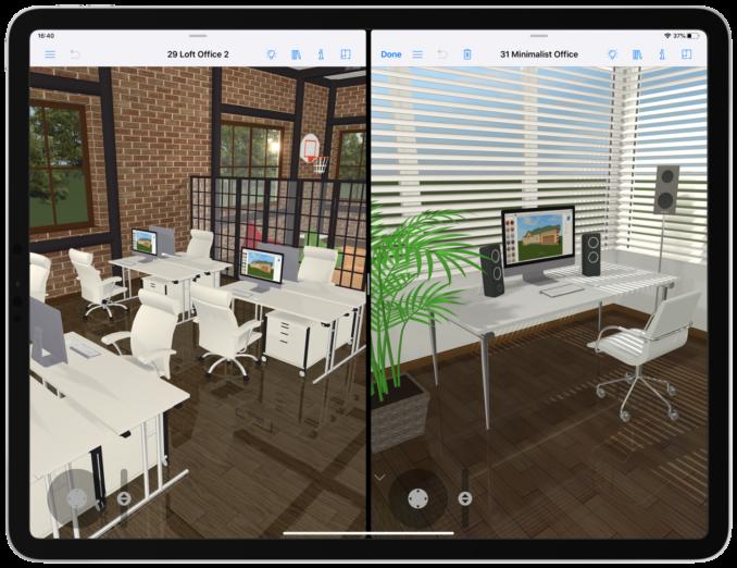 besplatnye-3D-programmy-interier-foto