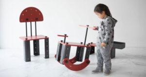 detskiy-mebelniy-konstruktor-01