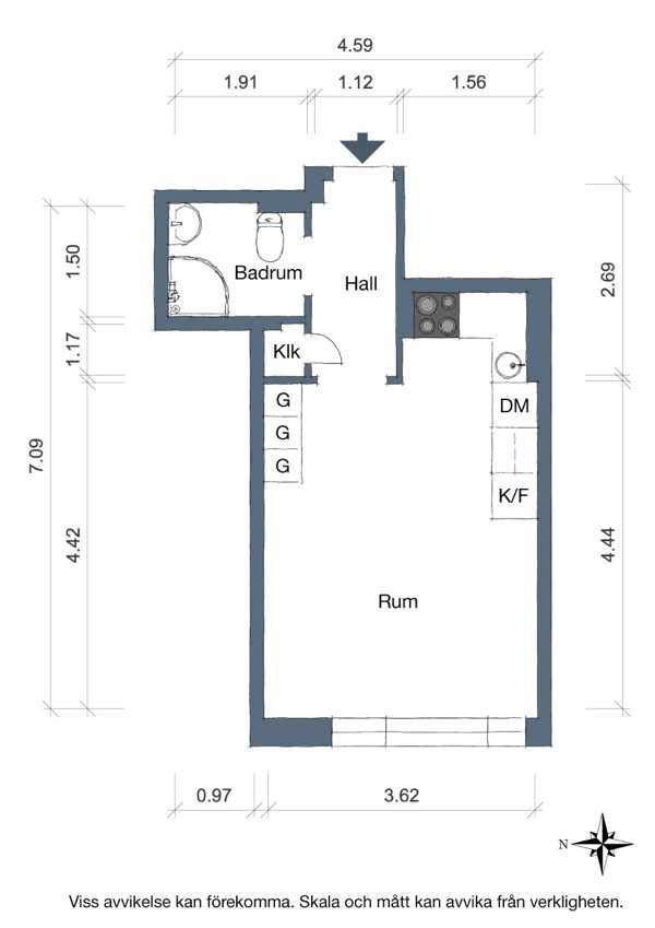 dizain-interiera-odno-komnatnaya-kvartira-10