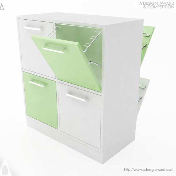 sovremenniy-ofisniy-sgkaf-02