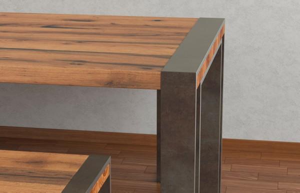 zhelezniy-stol-minimal-01