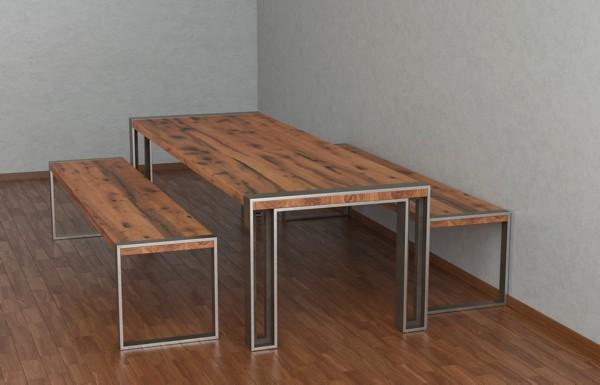 zhelezniy-stol-minimal-02