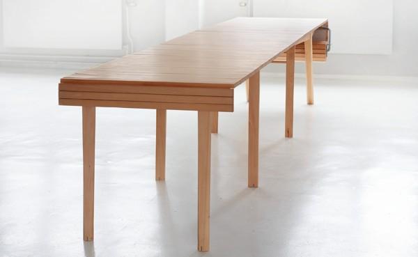 originalniy-raskladnoy-stol-01