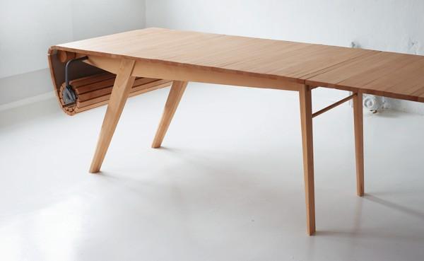 originalniy-raskladnoy-stol-02