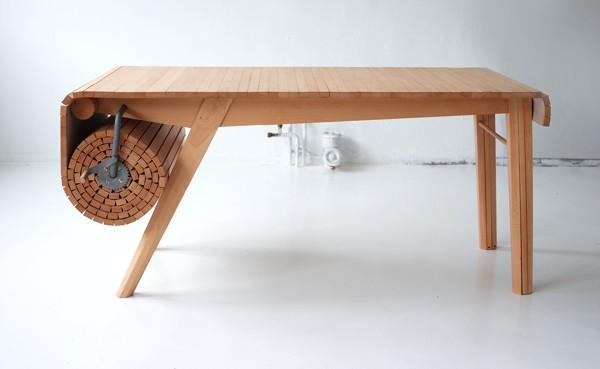 originalniy-raskladnoy-stol-03