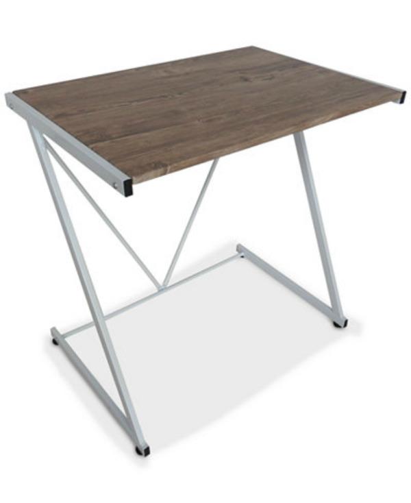 zach-z-desk-with-wood-2