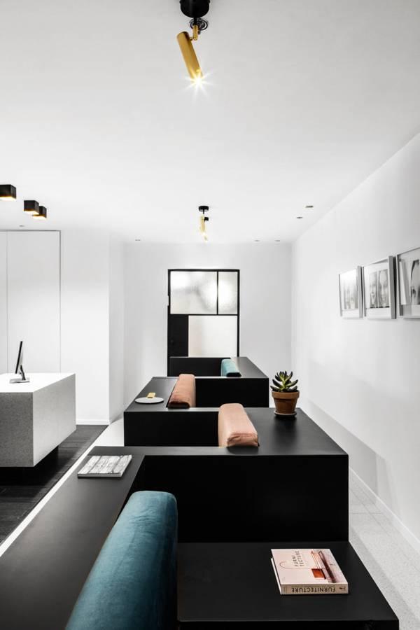 dizain-interier-kliniki.-01