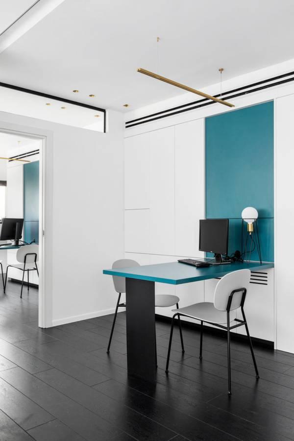 dizain-interier-kliniki.-06