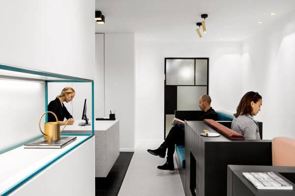 dizain-interier-kliniki