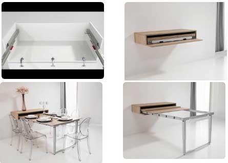 rasklad-stol-01