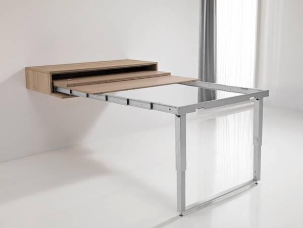 raskladnoy-obedenniy-stol-foto