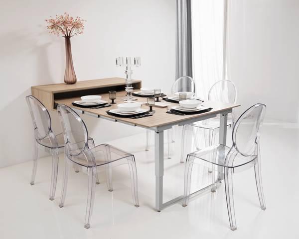 raskladnoy-obedenniy-stol