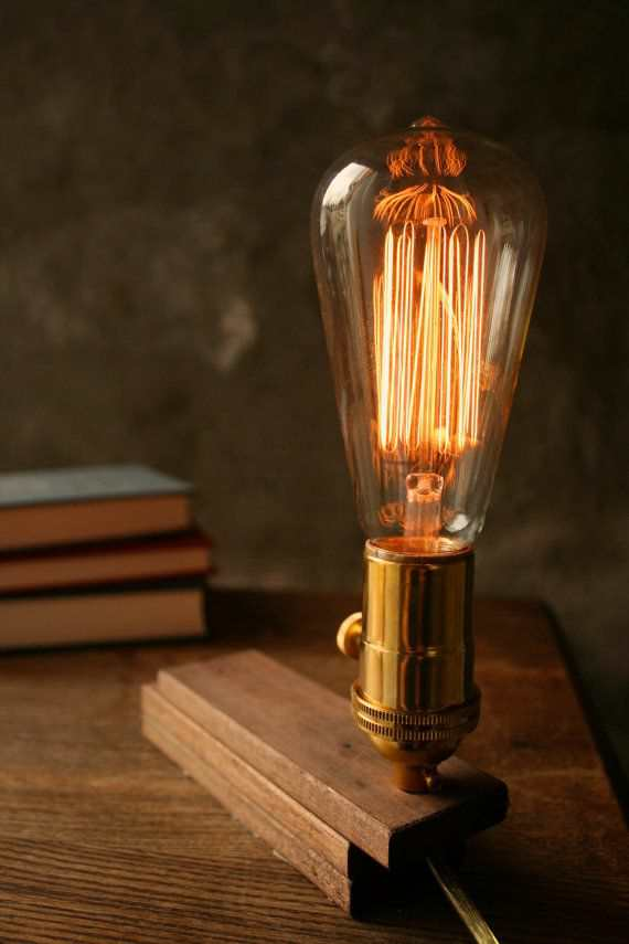 samodelnye-lampy-iz-dereva-13