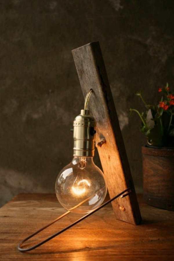 samodelnye-lampy-iz-dereva-19