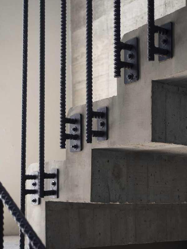 stil-industrial-v-dizaine-inreriera-foto-09