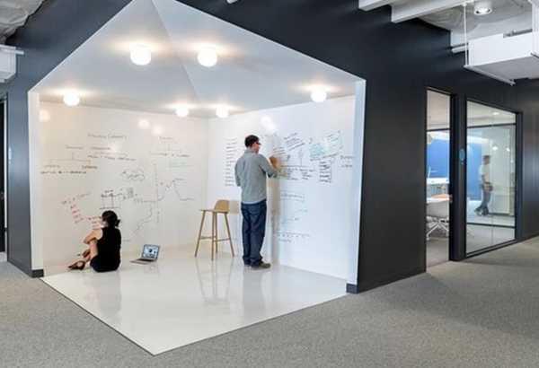 idei-dizaina-ofisa-02