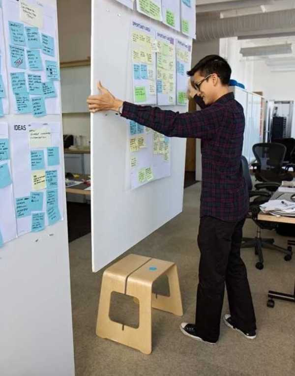 idei-dizaina-ofisa-03