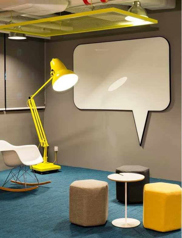 idei-dizaina-ofisa-04