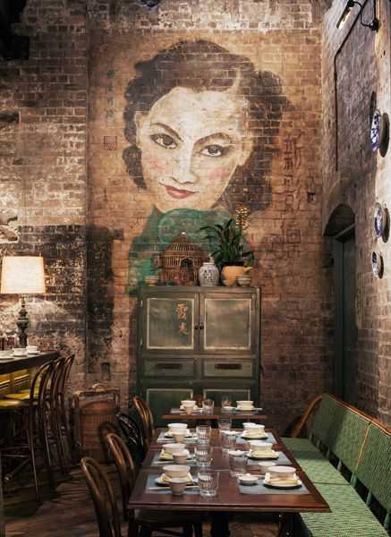 interier-kafe-restoran-design-01