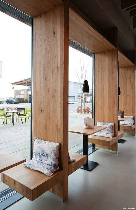 interier-kafe-restoran-design-02