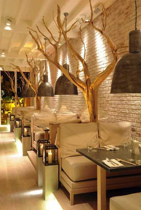 interier-kafe-restoran-design-03
