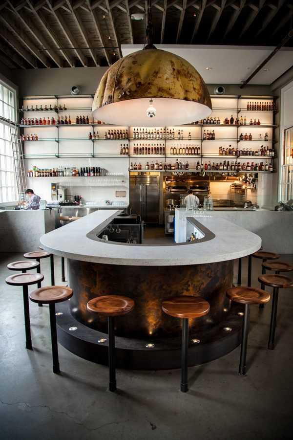 interier-kafe-restoran-design-04