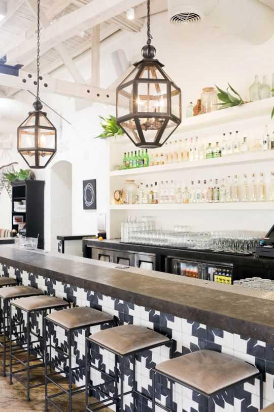 interier-kafe-restoran-design-05