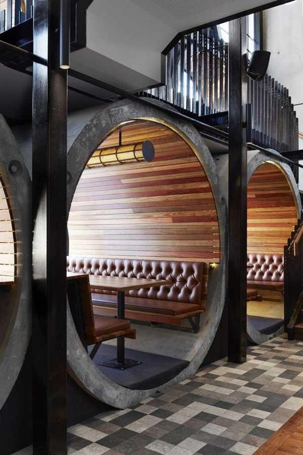 interier-kafe-restoran-design-06