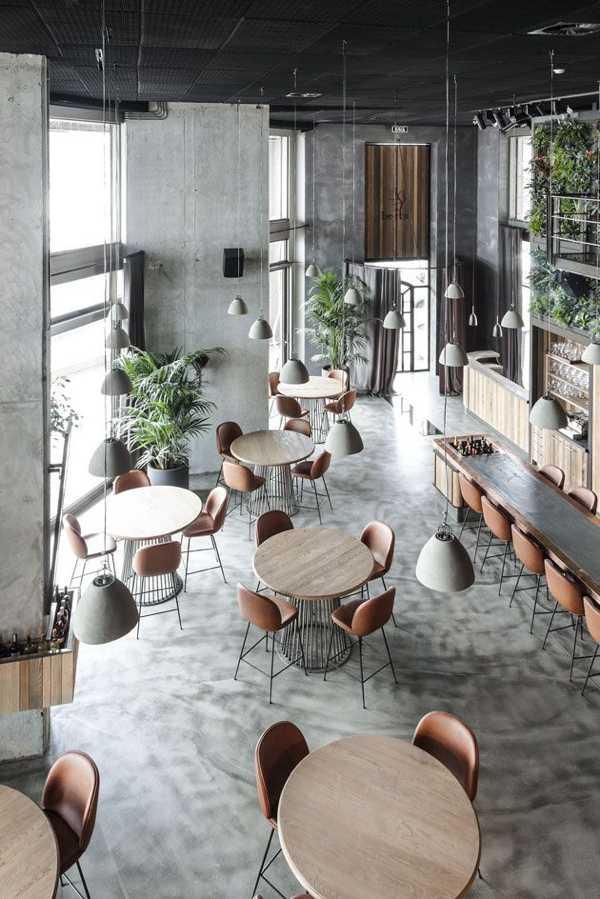 interier-kafe-restoran-design-07