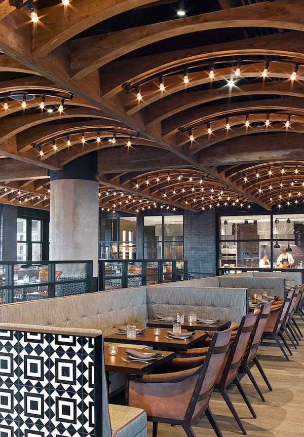 interier-kafe-restoran-design-08