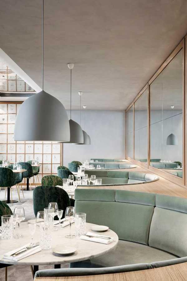 interier-kafe-restoran-design-09