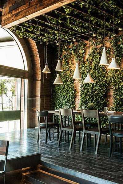 interier-kafe-restoran-design-10