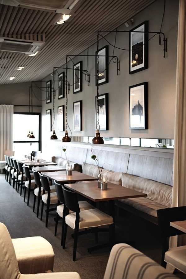 interier-kafe-restoran-design-11