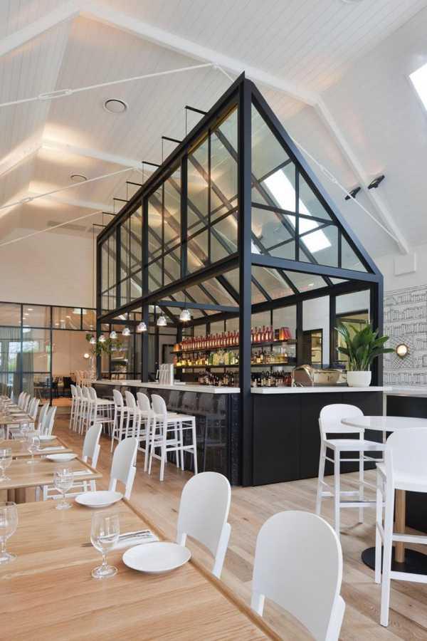 interier-kafe-restoran-design-12