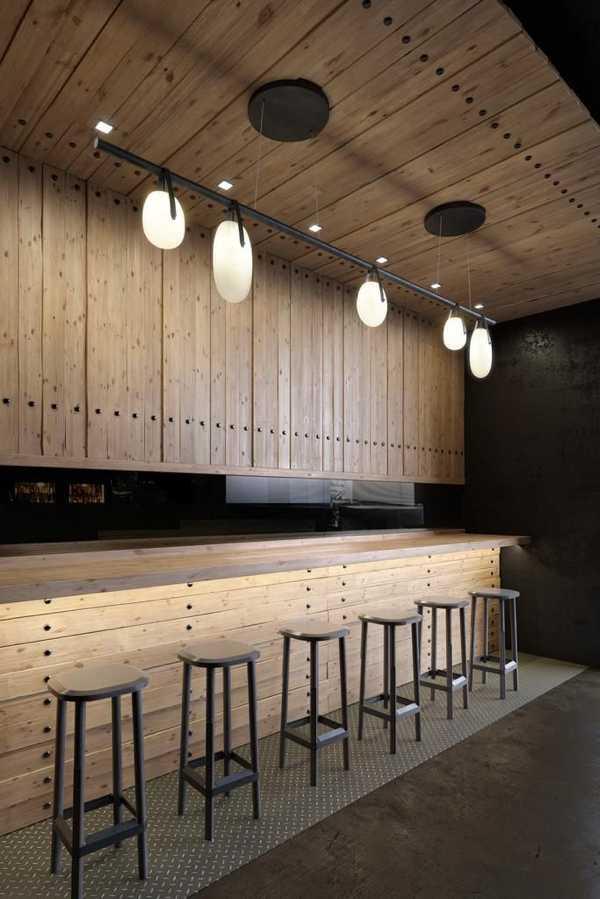 interier-kafe-restoran-design-13