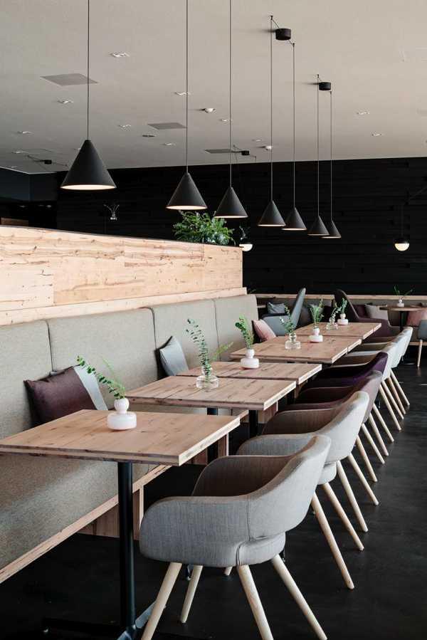 interier-kafe-restoran-design-14