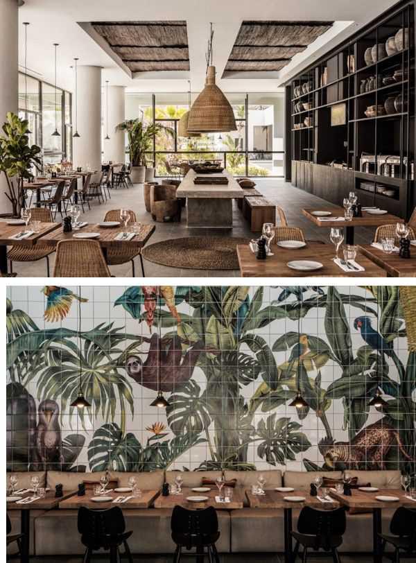 interier-kafe-restoran-design-15