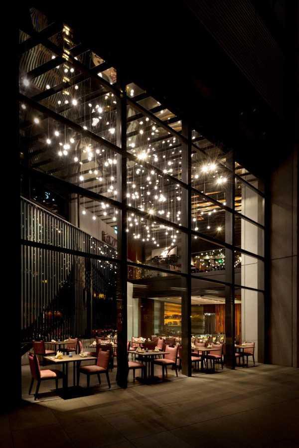 interier-kafe-restoran-design-17