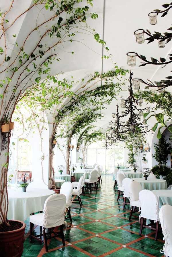 interier-kafe-restoran-design-18