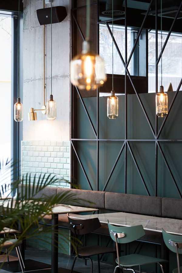 interier-kafe-restoran-design-19