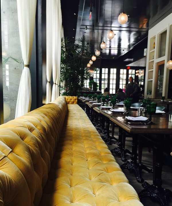 interier-kafe-restoran-design-20